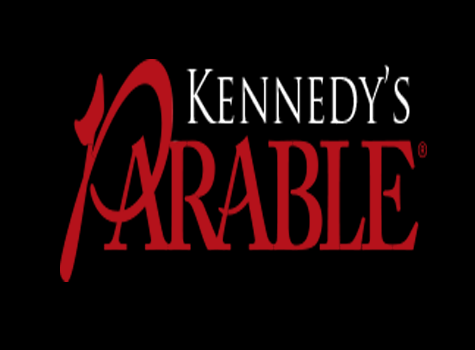 Kennedys Parable Logo